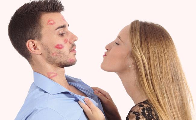 6-coisas-que-as-mulheres-fazem-para-atrair-os-homens-mas-que-nao-funcionam