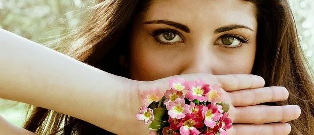 Flickr-pachamama-Daniela-Vladimirova-e1359403725167
